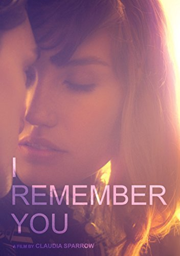 I Remember You I Remember You I Remember You