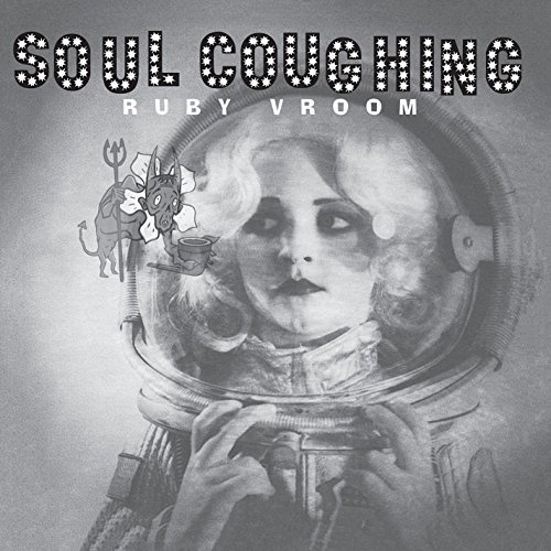 Soul Coughing Ruby Vroom Ruby Vroom
