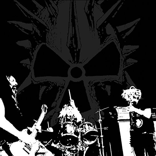 Corrosion Of Conformity Ix 2 Lp
