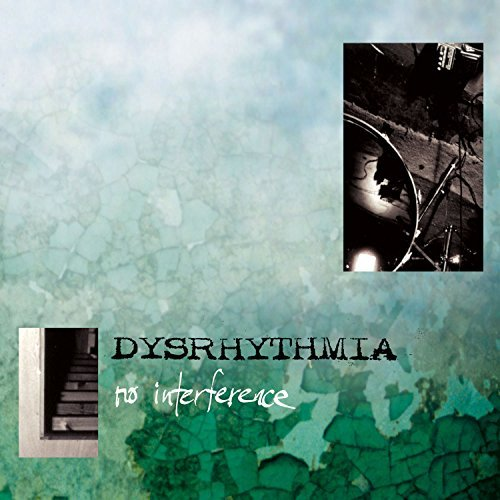 Dysrhythmia No Interference