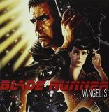 Vangelis Blade Runner Music From The Original Soundtrack Syeor 2018 Exclusive