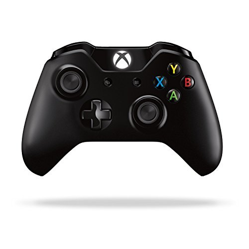 Xb1 Wireless Controller W. Headphone Jack Wireless Controller W. Headphone Jack