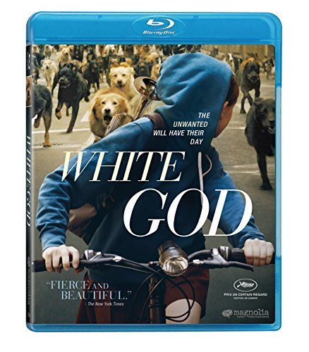 White God Psotta Zsoter Horvath