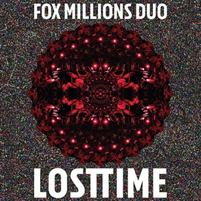 Fox Millions Duo Lost Time Lost Time