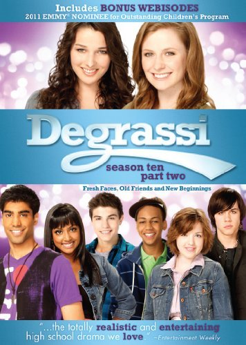 Degrassi Next Generation Pt2 S Degrassi Next Generation Pt2 S Import Can