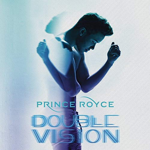 Prince Royce Double Vision Double Vision