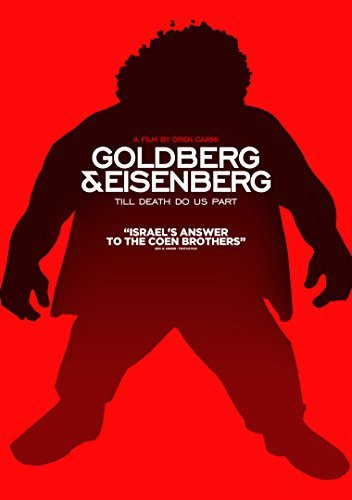 Goldberg & Eisenberg Goldberg & Eisenberg
