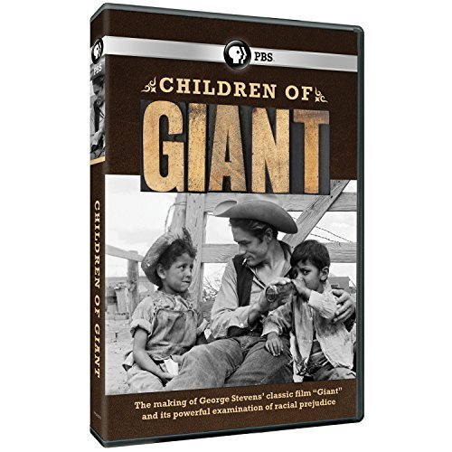 Children Of Giant Children Of Giant