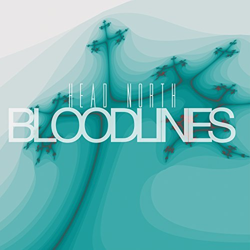 Head North Bloodlines Bloodlines