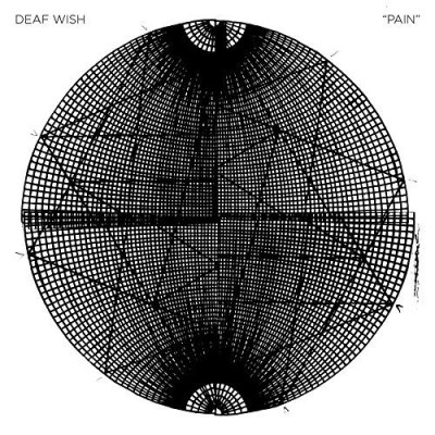 Deaf Wish Pain Pain