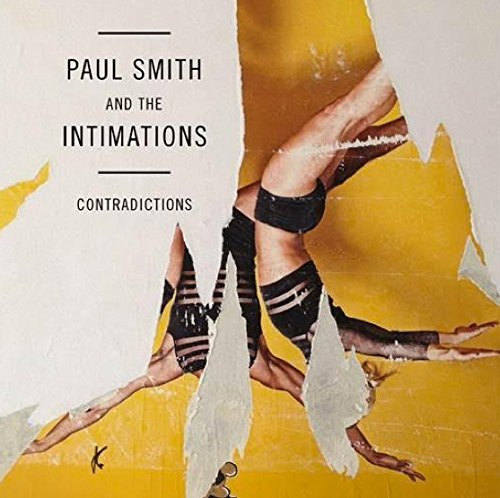 Paul Intimations Smith Contradictions