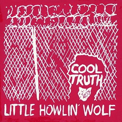 Little Howlin' Wolf Cool Truth
