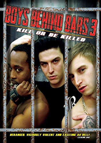 Boys Behind Bars 3 Boys Behind Bars 3 Boys Behind Bars 3