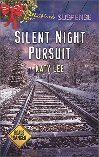 Katy Lee Silent Night Pursuit