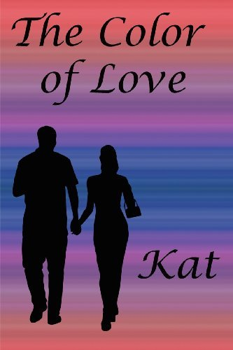 Kat The Color Of Love