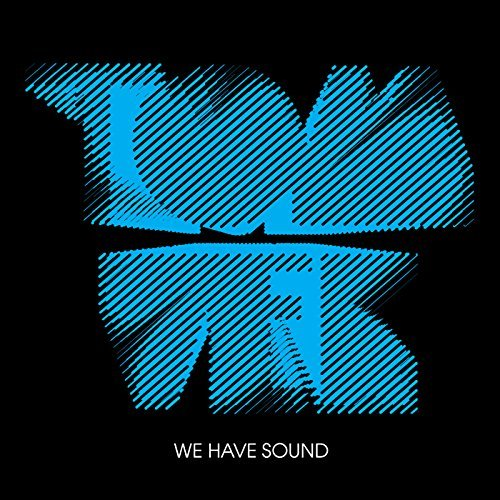 Tom Vek We Have Sound 10th Anniversar