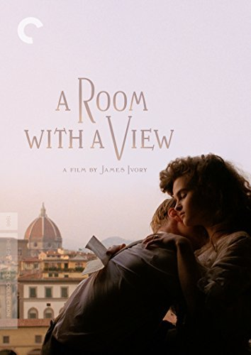 A Room With A View A Room With A View DVD Nr Criterion