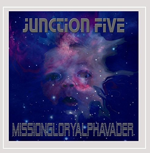 Junction Five Missionglory Alphavader