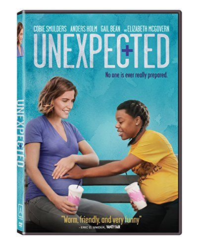 Unexpected Smulders Holm Bean DVD R