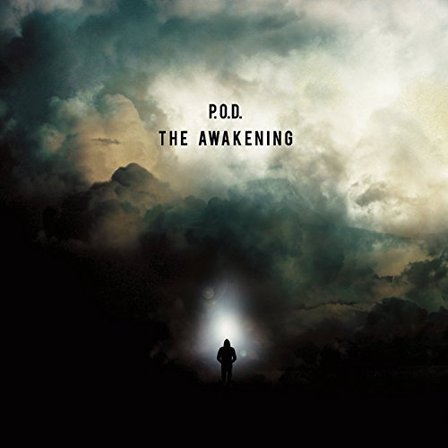 P.O.D. ( Payable On Death ) Awakening Awakening