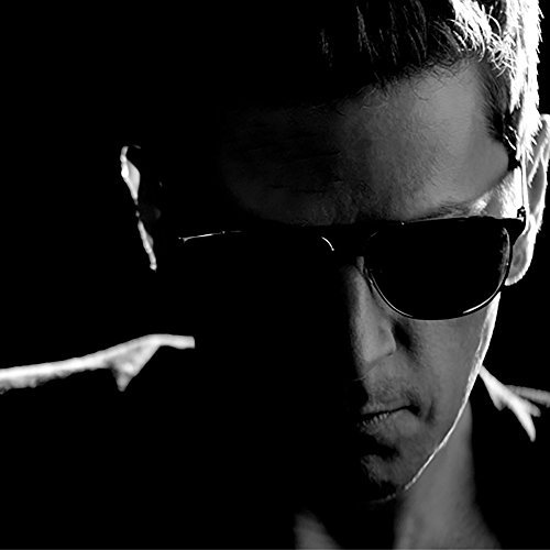 Rob Thomas Great Unknown
