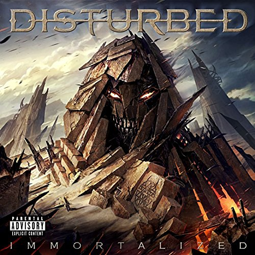 Disturbed Immortalized Explicit Version