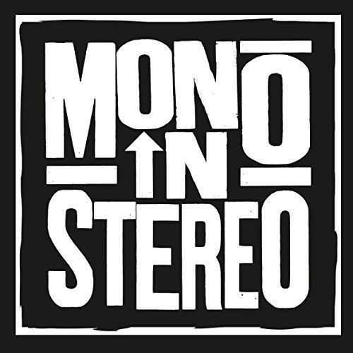 Mono In Stereo Long For Yesterday