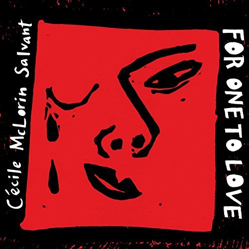 Cecile Mclorin Salvant For One To Love