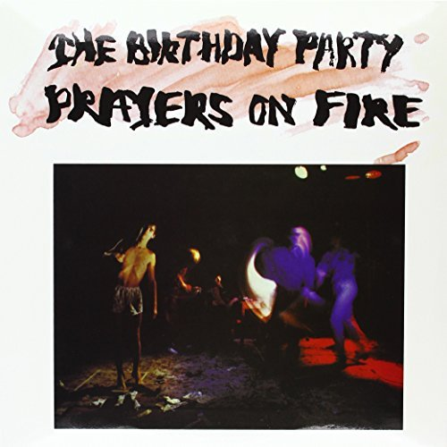 Birthday Party Prayers On Fire Prayers On Fire