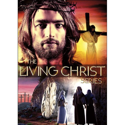 Living Christ Series Living Christ Series