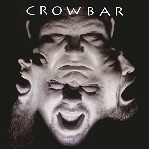 Crowbar Odd Fellows Rest 2 Lp