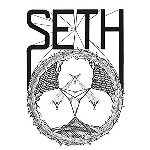 Seth Seth Import Ita 2 CD