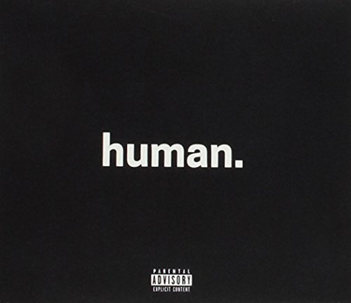 Joell Ortiz & Illmind Human Explicit Version Human