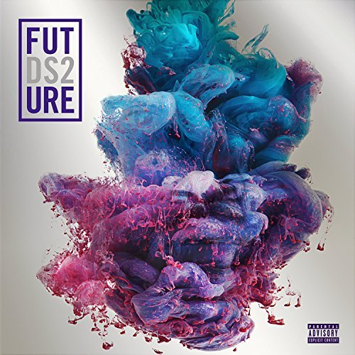 Future Ds2 Deluxe Edition Explicit Version Ds2 Deluxe Edition