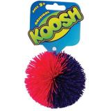 Toy Koosh Ball