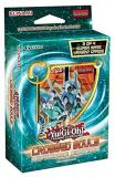 Yu Gi Oh Cards Crossed Souls Advanced Edition Deck