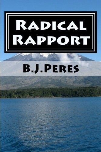 Ms B. J. Peres Radical Rapport God Really Does Speak To Us