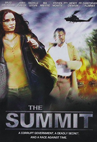 Summit Summit DVD Nr