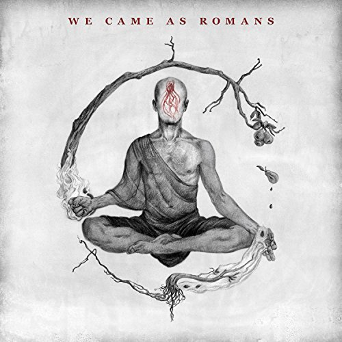 We Came As Romans We Came As Romans We Came As Romans