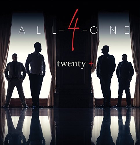 All 4 One Twenty +