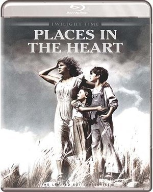 Places In The Heart Places In The Heart