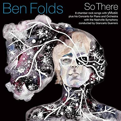 Ben Folds So There
