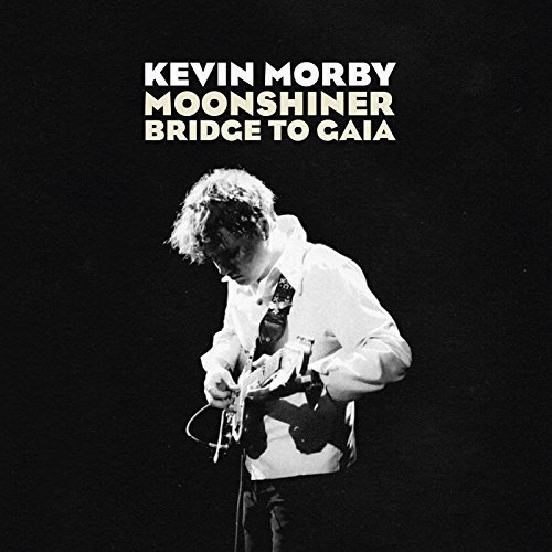 Kevin Morby Moonshiner Bridge To Gaia