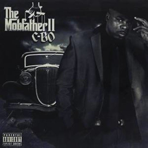 C Bo Mobfather 2 Explicit