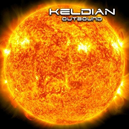 Keldian Outbound