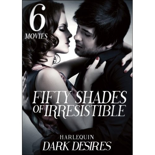 6 Movie Dark Desires The Harle 6 Movie Dark Desires The Harle