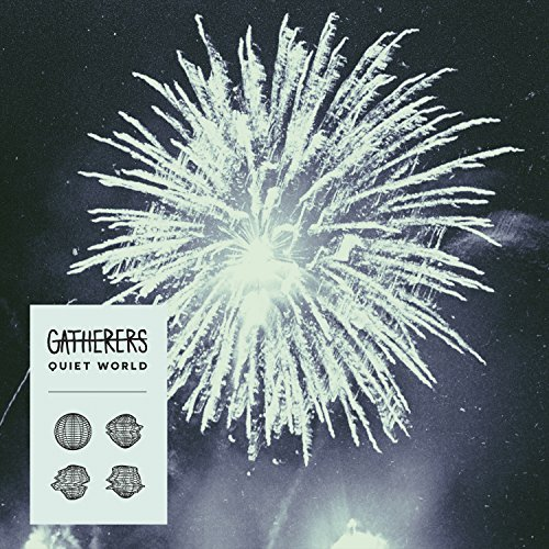 Gatherers Quiet World