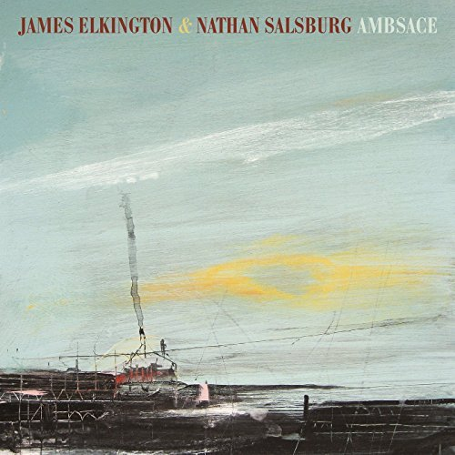 Elkington James Salsburg Nat Ambsace