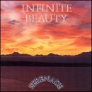 Serenade Series Infinite Beauty