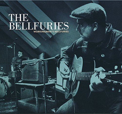 Bellfuries Workingman's Bellfuries